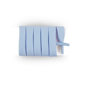Lacets 130 Et Foot Achat Clair Rugby Bleu Cm PqSxYd