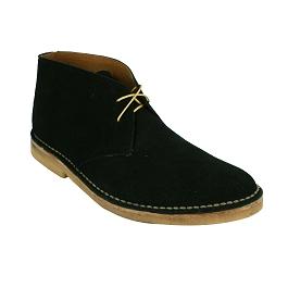 Lacets professionnels 3 mm d/épaisseur 899laces En coton cir/é 150 cm Longueur 45 cm chaussures et bottes Ronds pour vos chaussures en cuir