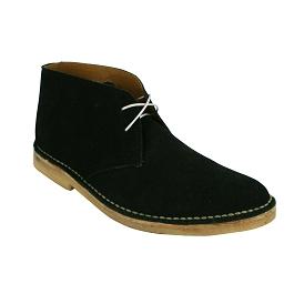 3 Paires Lacets de Chaussures pour Chaussures Habill/ées Remplacement de Lacets pour Chaussures en Cuir Epaisseur Canwn Lacets Ronds Cir/és, 2,4 mm de Diam/ètre