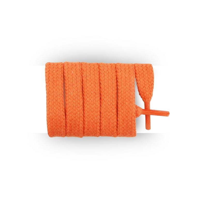 Achat Orange Lacets 125 Et Plats Soucis Larges Cm zUVMSp