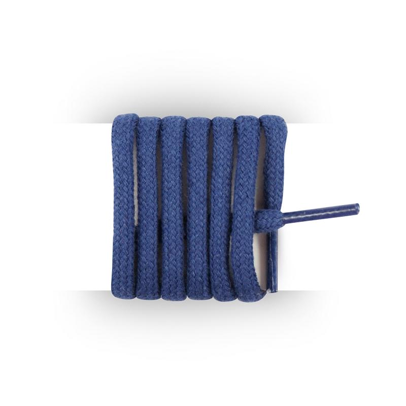 coton 150 Lacets épais ronds cm et CQdBhtrxs