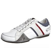 006606abf4281 Achat de lacets pour chaussures marque Le Coq Sportif   MesLacets.com
