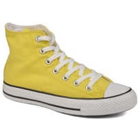 Chuck Taylor All Star haute