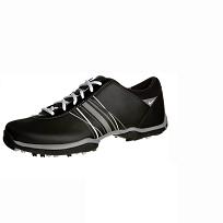 Achat de lacets pour chaussures marque Nike |
