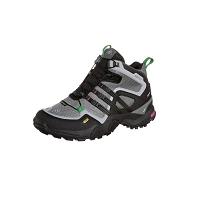taille 40 d4fd0 0850d Achat de lacets pour chaussures marque Adidas | MesLacets.com