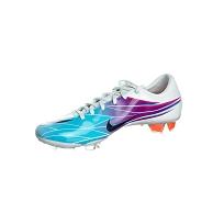 another chance cd0d2 df0f3 Nike chaussures de golf noir Nike Mercurial Miracle FG Crampons moulés