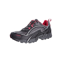 Achat Style Running Pour Homme Lacets De Sport 6SRwrgAq6