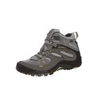 09b05f61c67 Achat de lacets pour chaussures marque Merrell