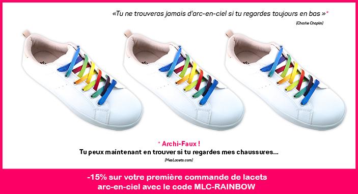 58e487a931 Achat de lacets, boutique de vente de lacets | MesLacets.com